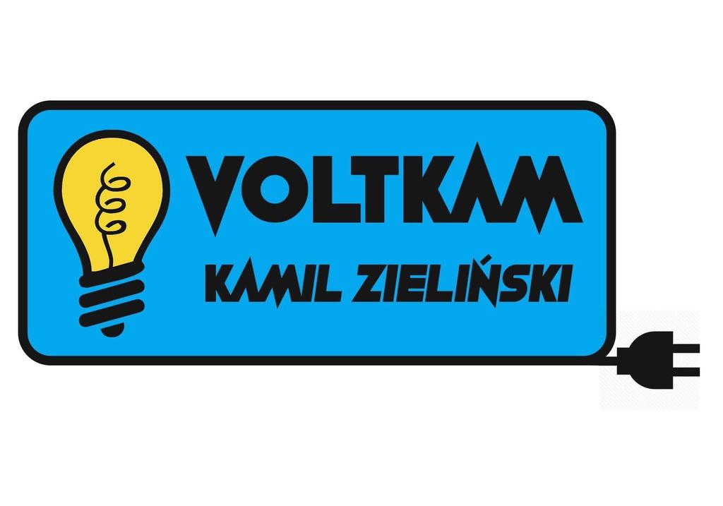 logo_VOLTKAM.jpeg