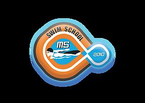 logo_szewczykm.png