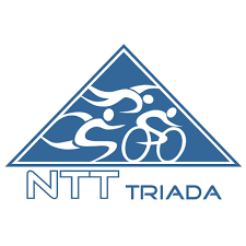 logo_triada.png