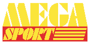 logo MegaSport.jpeg