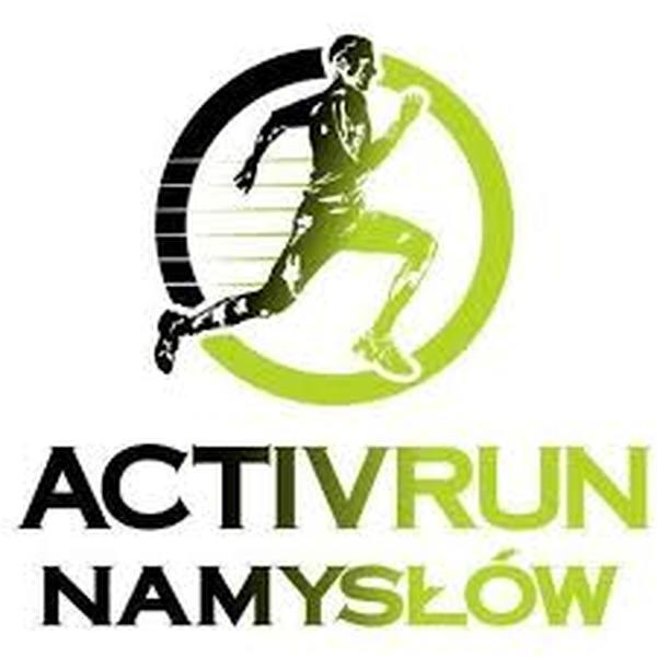 logo_activrun.jpeg