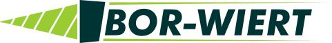 logo_borwiert.png