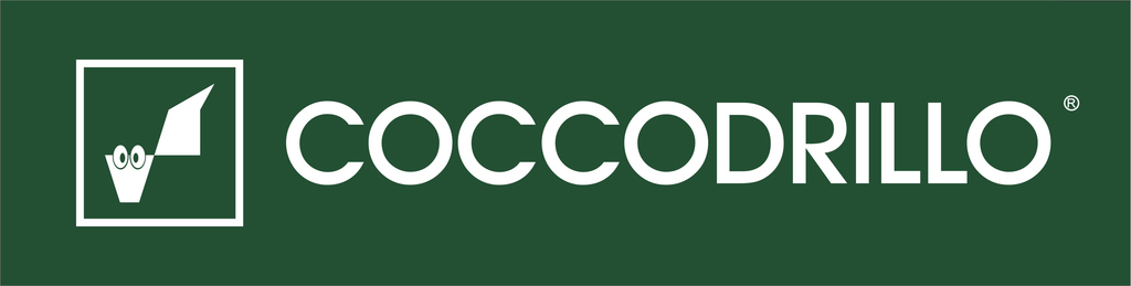logo_coccodrillo.jpeg