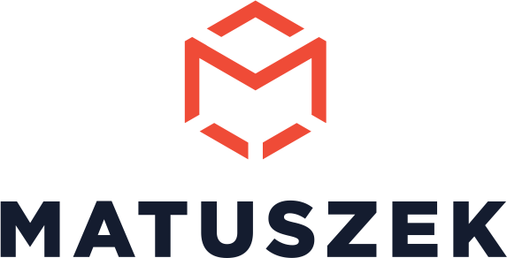 logo_matuszek.png