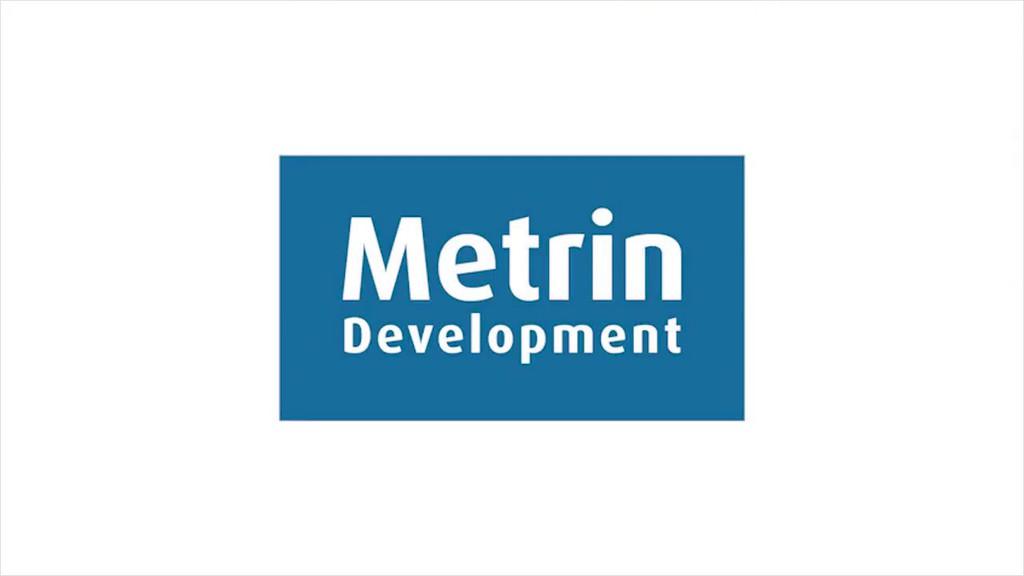 logo_metrin.jpeg