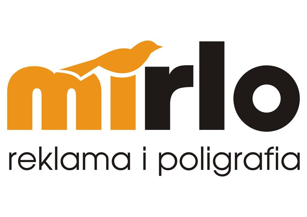 logo_mirlo.jpeg