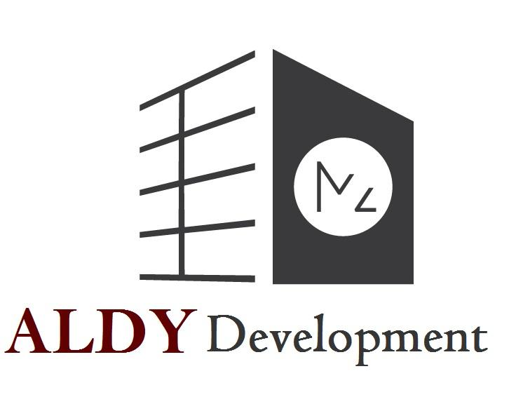 logo_mojeM2.jpeg