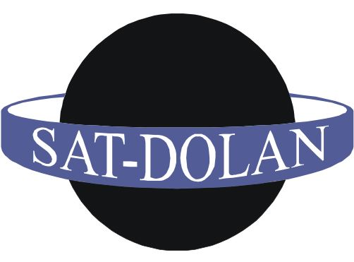 logo_satdolan.jpeg