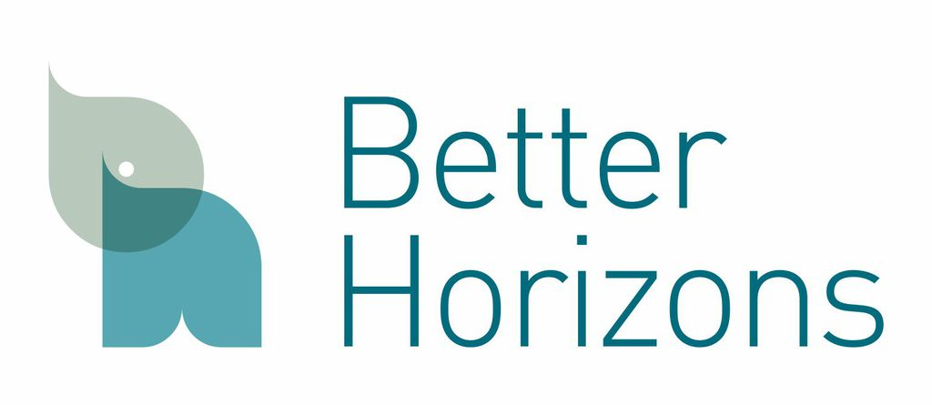 logo better horizons.jpeg
