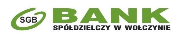 logo_bswolczyn.jpeg