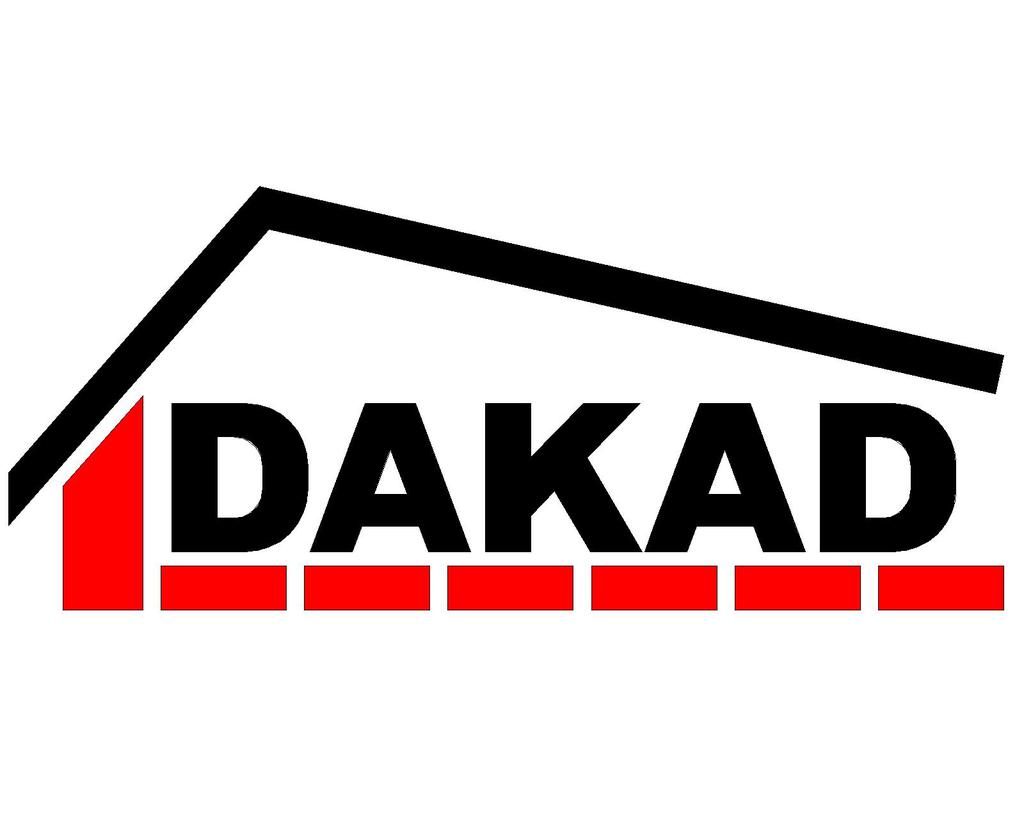 LOGO_DAKAD.jpeg