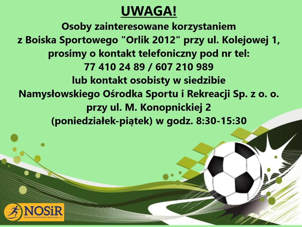 COVId-Orlik.png