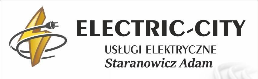 electric.jpeg