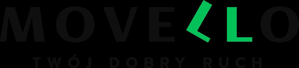 logo na białe bez tła.png