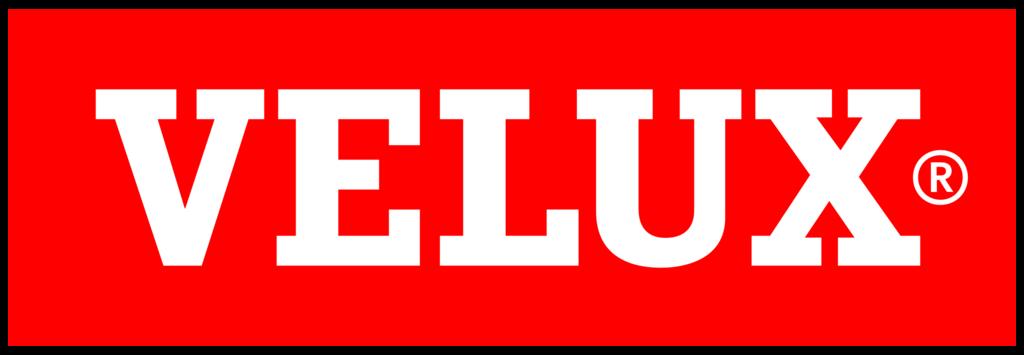 2560px-Velux_logo.svg.png