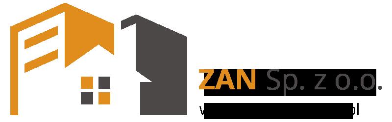 zan-stopka.png