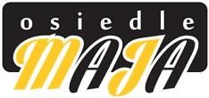 logo-Kulon.jpeg