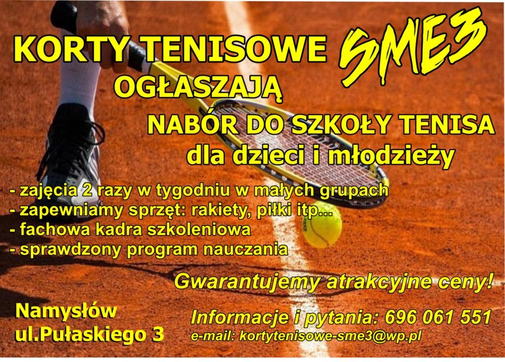 reklama tenis 2.jpeg