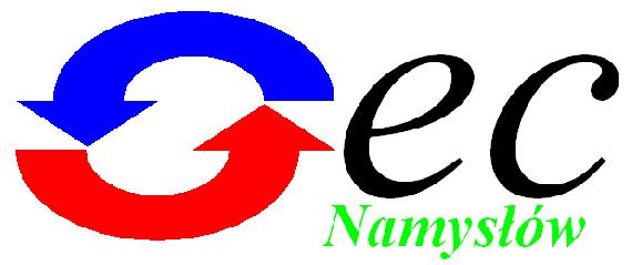 zec.png