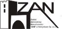 zan_bw.png