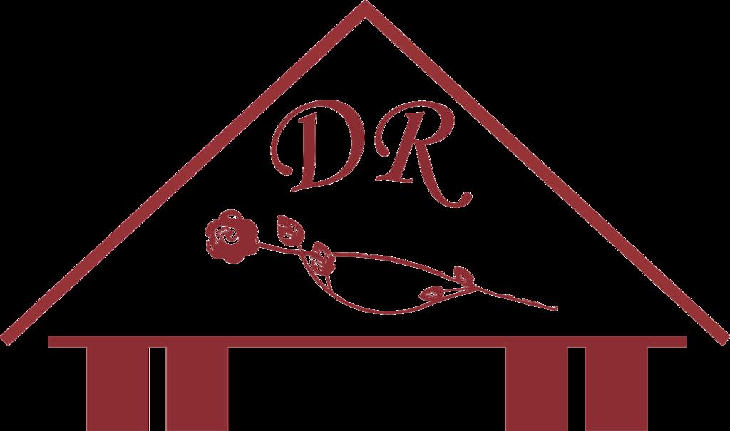z logo dworek png.png