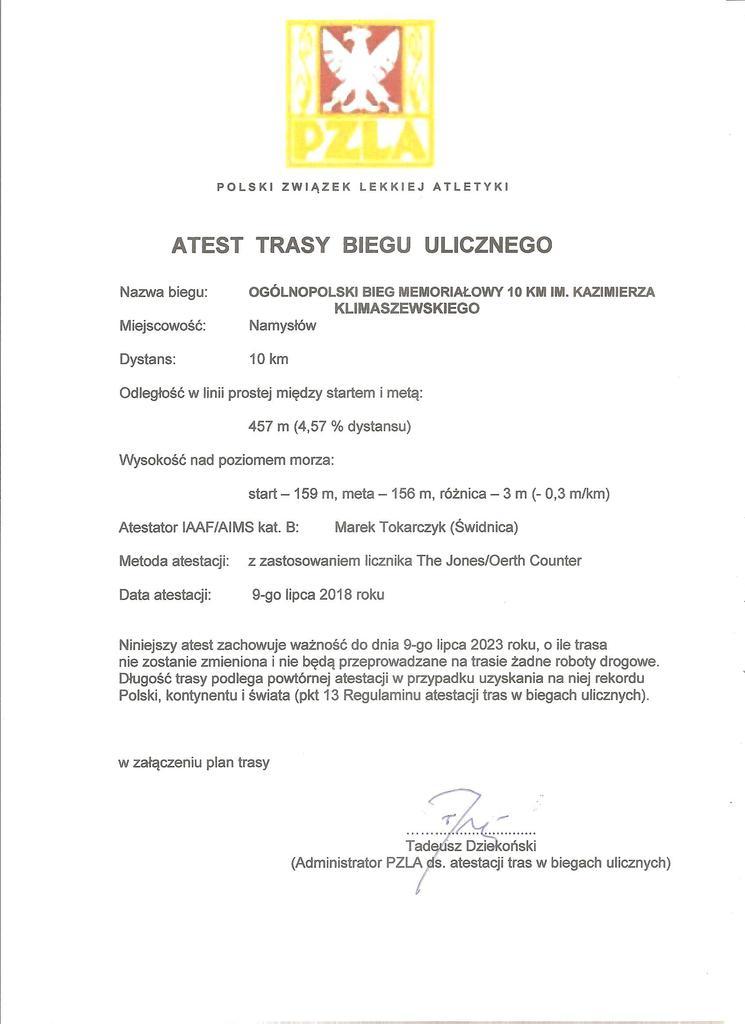 certyfikat Namysłów (1).jpeg