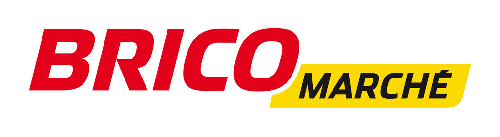 logo_bricomarche.jpeg