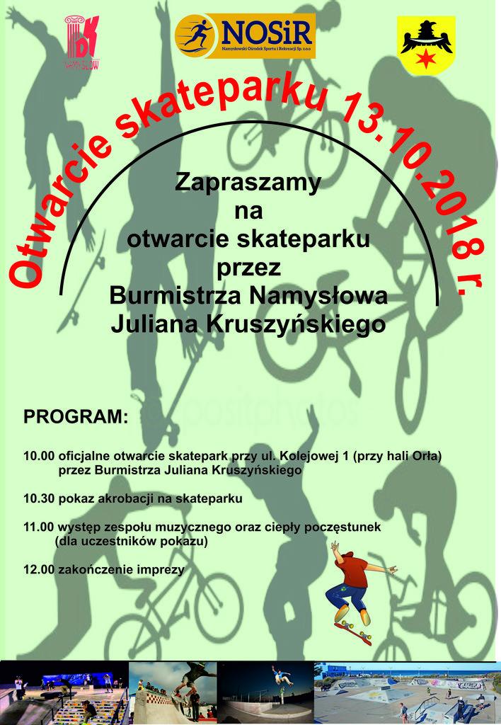 Kopia_zapasowa_skatepark.jpeg