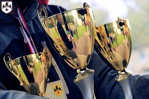 Galeria Mistrzostwa Województwa Opolskiego